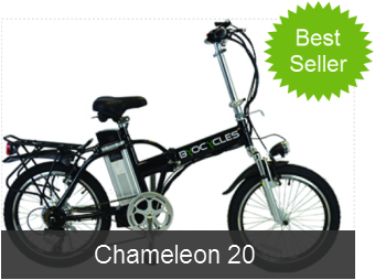 f0cd848ab34 We offer folding electric bikes perfect for the commuter or a fixed frame  depending on what your needs are. View our range of electric bikes for  purchase or ...